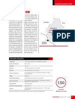 QUELLAVECO.pdf