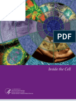 inside_the_cell.pdf