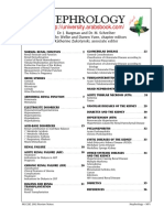 102263662-Nephrology.pdf