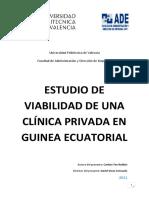 ESTUDIO-DE-VIABILIDAD-DE-UNA-CLINICA-PRIVADA-EN-GUINEA-ECUATORIAL.pdf
