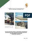 2 - PLAN USO DE SUELOS Y MITIG. DE FEN. NAT. CASTILLA.pdf