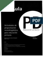 Actividades de PNL para educacion primaria.pdf