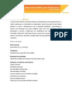 Plano_de Aula_OneNote.docx