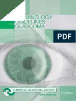 GLAUCOMA Guidelines_4_English.pdf
