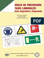 MANUAL BÁSICO DE PREVENCIÓN DE RIESGOS LABORALES.pdf