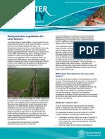 Cane Farmers - Reef Compliance Program - 5.3