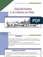descubrimientoyconquistadechile-120717203627-phpapp02