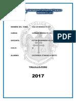 BENEDICTO XVI informe.odt