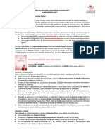 Agenda Concílio 2017 - MM e MR - PDF