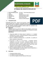 PLAN DE TRABAJO MUCICIPIO ESCOLAR 2016.pdf