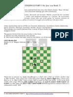 Jan_van_Reek_-_150_Chess_Endings_-_Part_3.pdf