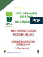 PSEM-CTPE-1-2016.pdf