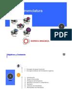 Tema 2_2015.pdf