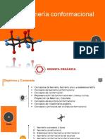 Tema 3_2015.pdf
