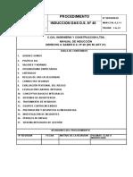 Man-ccal-rh-6.2.1-1 Manual de Inducción Das. d.s. Nº 40 C-cal