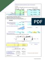 Cal motor Induccción 3F.pdf