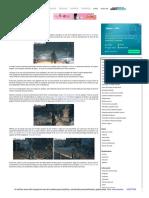 Guía Bloodborne - De Vuelta a La Clínica de Iosefka