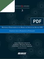 IBGE 2015.pdf