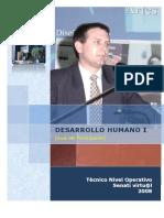 2_MANUAL_U1_DH1.pdf