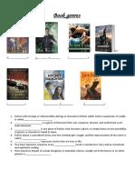 book-genres.docx