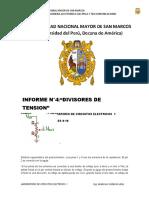 140DFD57-8ECC-4ED0-9228-FED1BF48C97E