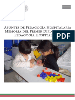 apuntesph_digital-v3.pdf