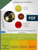 metodologia CUALI-CUANTI