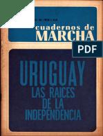 CuadernosDEMarcha_4