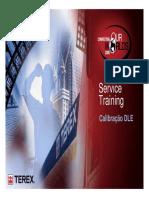 Calibração DLE.pdf