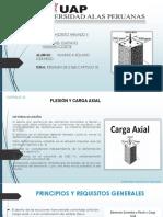 GERARDO HUARACA SOLANO RESUMEN DE E 060 CAPT N° 10