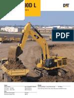 catalogo excavadora390D_L.pdf