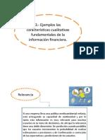 Eco.-Fnanciera.pptx
