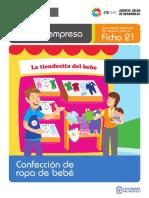 ficha-extendida-21-confeccion-de-ropa-de-bebe.pdf