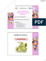 helados_exotic.pdf