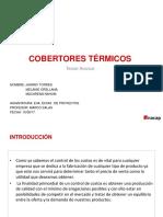 evaluacion 3 proyect