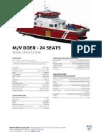 MV-Doer
