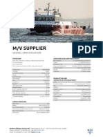MV Supplier2