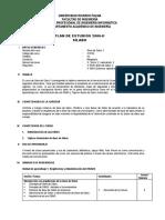 IF0705.pdf