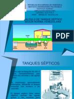 tanquesepticos-150726195040-lva1-app6892.ppt