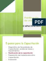 Planificación de la capacitación.ppt