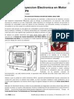 Sistemas de Inyeccion Electronica en Motor Diesel Mack MP8 juan palmares.pdf