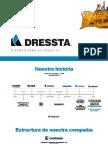 2016.12 Dressta Corporate Presentation SPA.pdf