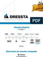 2016.12 Dressta Corporate Presentation SPA.pdf