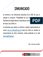 Comunicado_9.pdf
