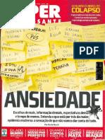 Super Interessante - Ansiedade.pdf