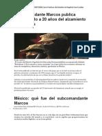 MEXICO BUENA HISTORIA.docx