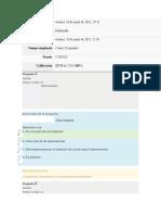FINAL ESTADISTICA 100.pdf