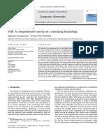 VoIP.Survey.pdf