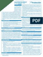 clausula_sctr_salud SIS.pdf