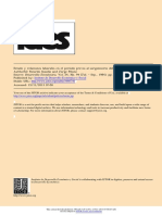 gaudio y pilone. Estado y relaciones laborales en el período previo al surgimiento del peronismo.pdf